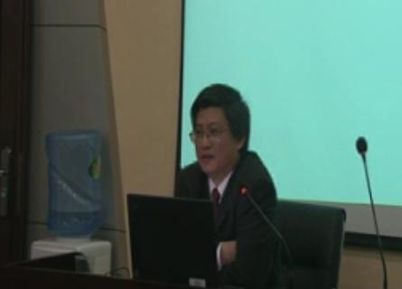 唐兴霖:整体型社会政策的建构