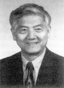 1997年湖南省光召奖-刘业翔