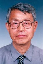 1999年湖南省光召奖-夏家辉